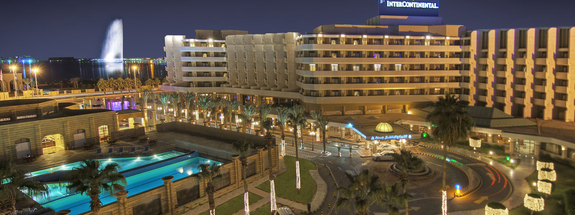 Loyd-Capital-Partners-Intercontinental-Hotel-Saudi-Arabia