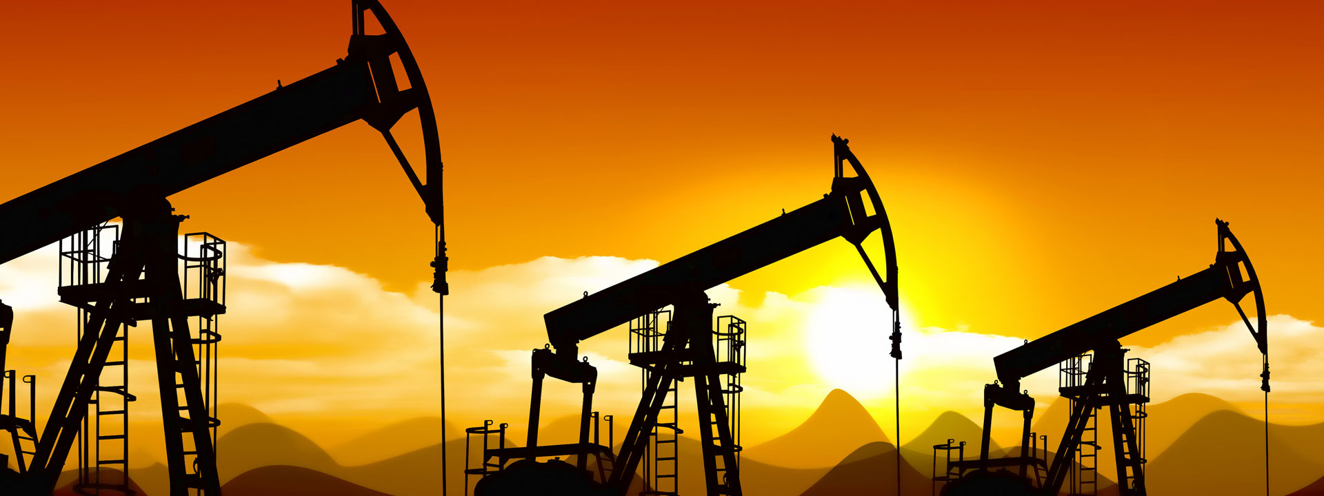 Loyd-Capital-Partners-Oil-and-Gas